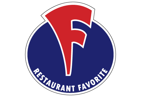 logo Restaurant Favorite