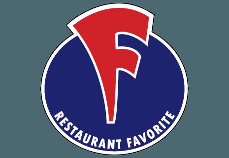 Restaurant Favorite