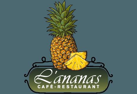 Restaurant L'Ananas