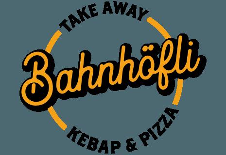 Take Away Bahnhöfli