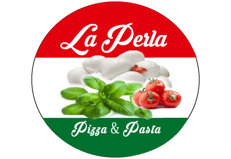 La Perla Pizza Pasta