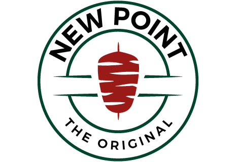 logo New Point