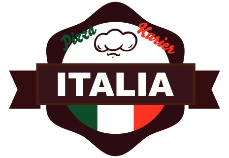 Pizzakurier Italia