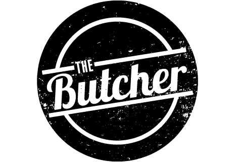 logo The Butcher