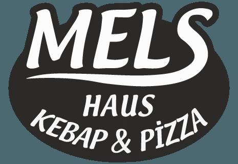 Mels - Pizzeria Kebab