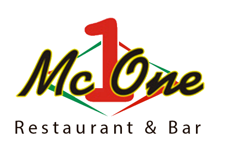 logo MC One