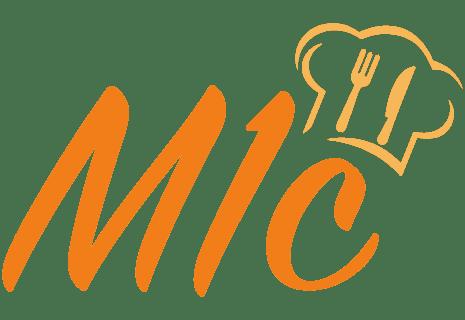 MC One