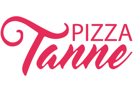 Restaurant Tanne