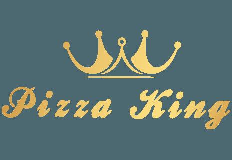 Pizza King Basel