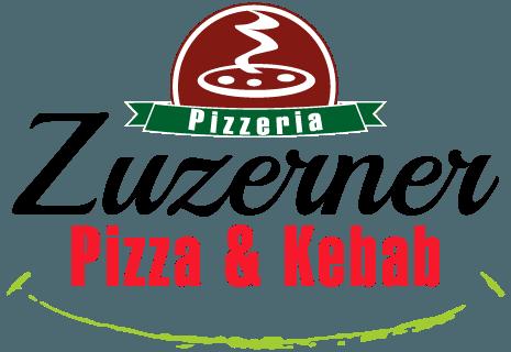 Luzerner Pizza & Kebab