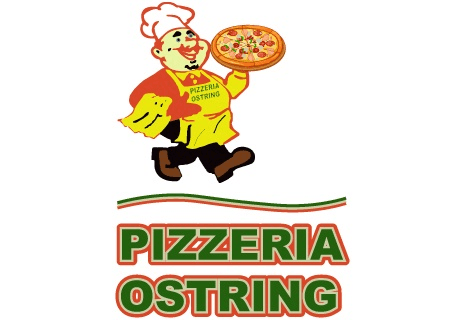 Pizzeria Kebap Ostring