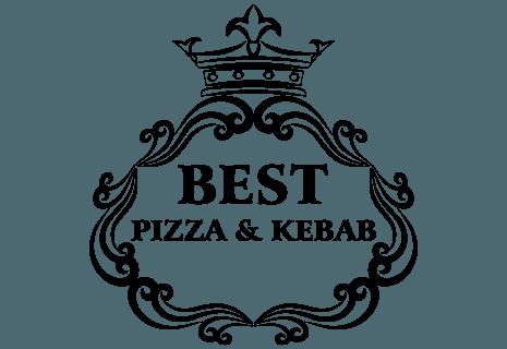 Best Pizza Kebab-avatar