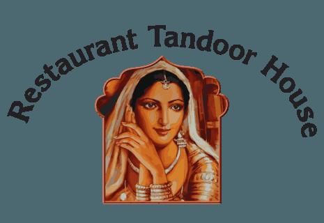 Restaurant Tandoor House