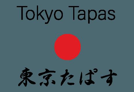 Tokyo Tapas