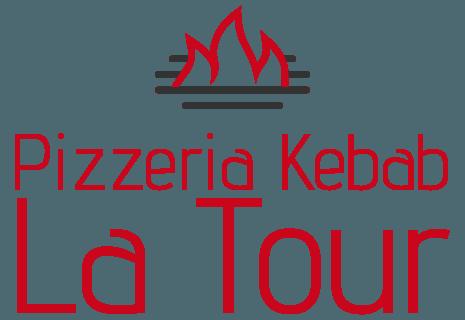 Pizzeria Kebab La Tour