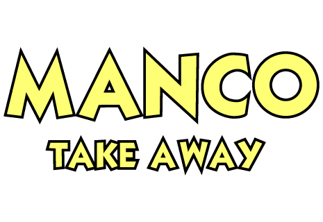 logo Manco Take-Away