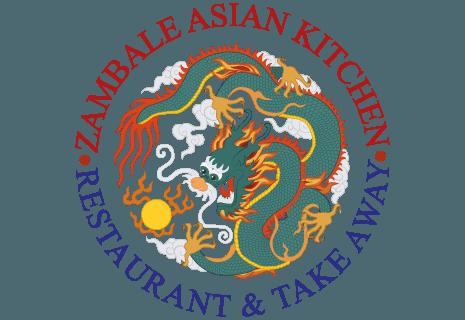 Zambale Asian Kitchen - Tibetische Spezialitäten