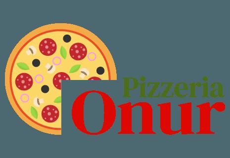 Pizzeria Onur