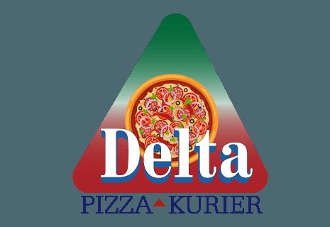 Delta Pizza Kurier Dara