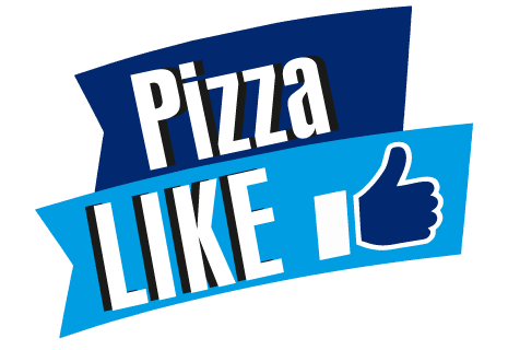 logo Pizza Like