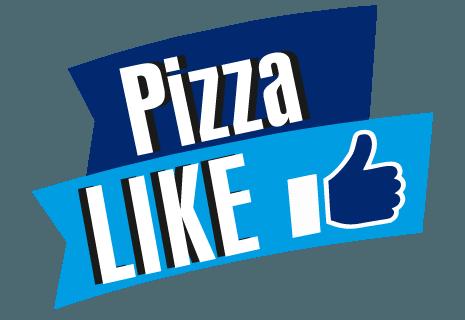 Pizza Like