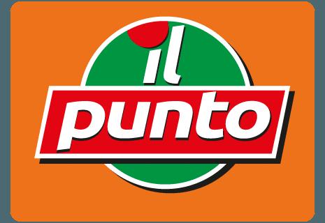 il Punto Pizza Napoletana