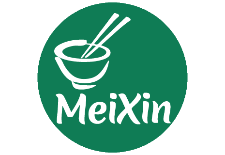 logo MeiXin - Easy Food