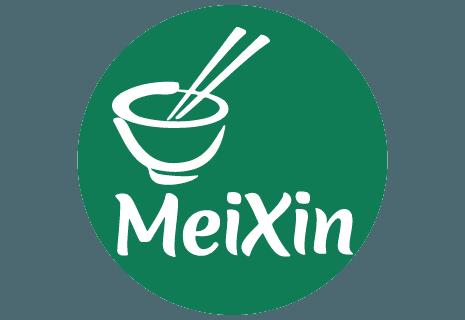 MeiXin - Easy Food