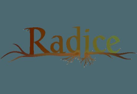 Ristorante Radice