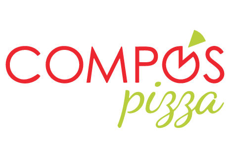 logo Compo Pizza
