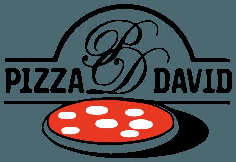 Pizza David