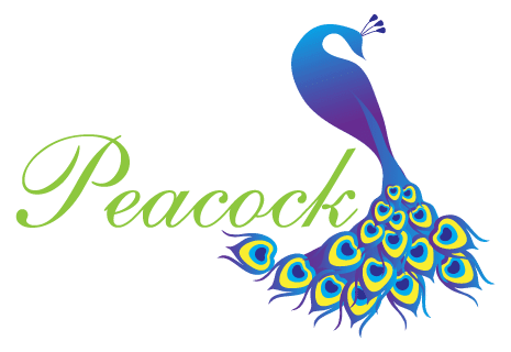 Peacock & Barbarossa