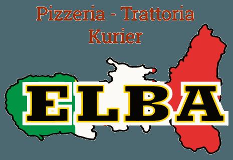 Trattoria Elba Pizzeria