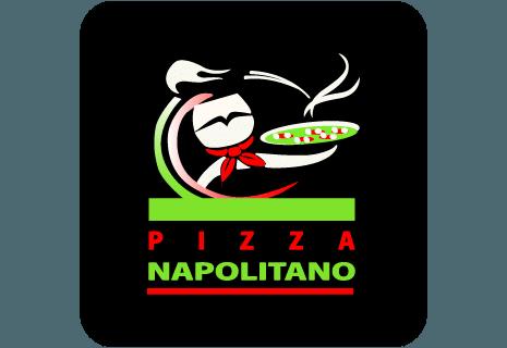 Pizzeria Napolitanno