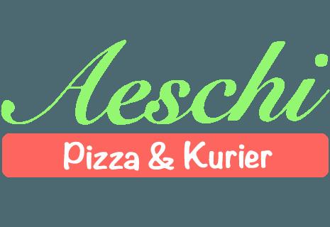 Aeschi Pizza + Kurier