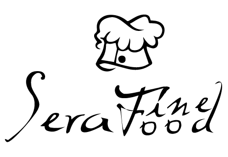 Sera Fine Food