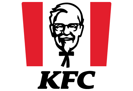 KFC Les Cygnes