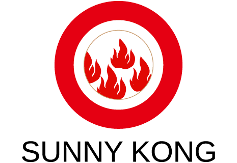 Sunny Kong