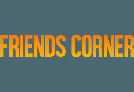 Friends Corner