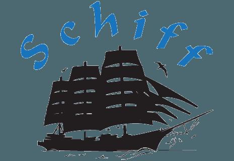 Restaurant Schiff Binningen