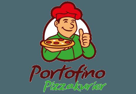 Portofino Pizzakurier