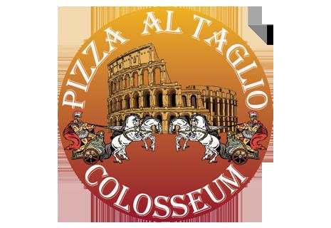 Pizza al taglio Colosseum