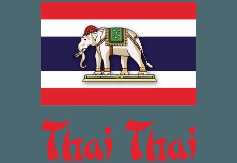 Thai Thai Bienne