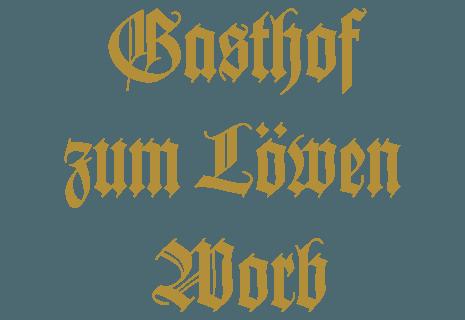 Gasthof Löwen Worb