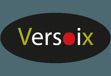Restaurant de Versoix