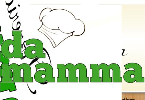 Pizza Service Da Mamma