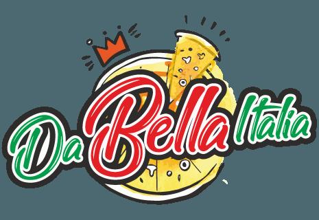 Da Bella Italia Pizzakurier