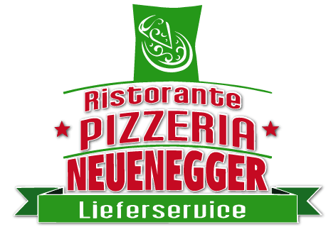 Neuenegger Ristorante Pizzeria