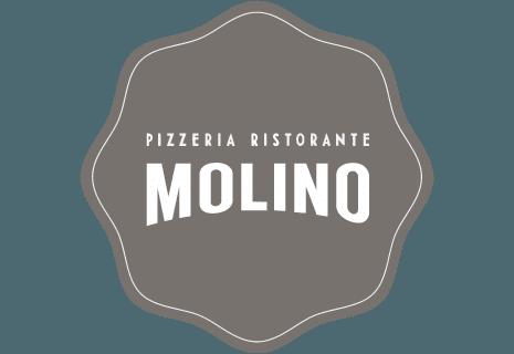 Pizzeria Molino Gasometer