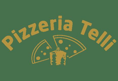 Telli Pizza & Imbiss